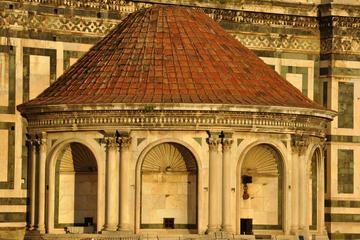 Dom Baptisterium und Grande Museo del...