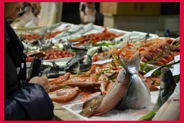 Buffet Italiano Cagliari : Madriga cagliari restaurant reviews phone number photos