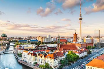 Berlin WelcomeCard: The Official Berlin City Pass