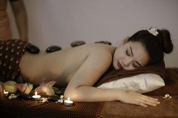 Massage treatment,Body treatment,Facial treatment, Signature spa...
