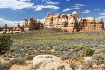 tour-en-4x4-au-parc-national-de-canyonlands