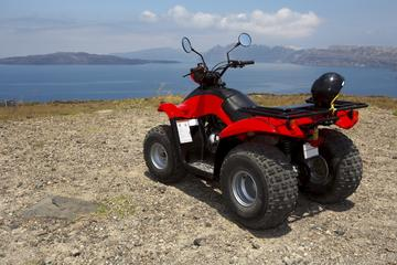 excursion-safari-en-montagne-atv-quad-reykjavik