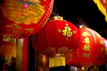 Excursão a pé para pequenos grupos de Kensington Market e Chinatown...