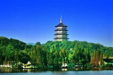 Private Two Days Hangzhou Highlights Tour - Soul of Hangzhou