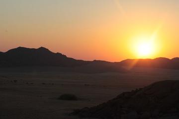 2 day Sossusvlei Safari Tour Namibia...