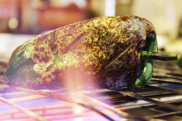 Juan More Taco San Jose - Evening Taco Tour