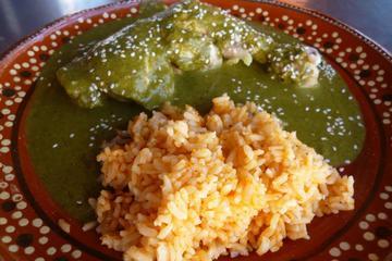 Recorrido gastronómico en Puerto Vallarta: Experiencia en las zonas...