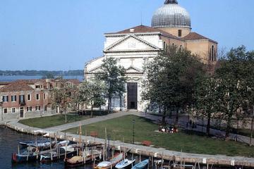 Chorus Museum Pass con concierto de Interpreti Veneziani opcional
