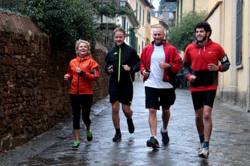 The Florence Run