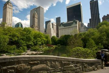 The top 10 things to do near central park new york city for Attractions near new york city