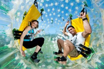 excursion-a-bavaro-adventure-park