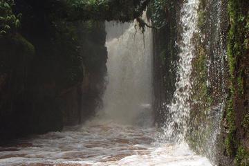 Cachoeiras da Amazônia