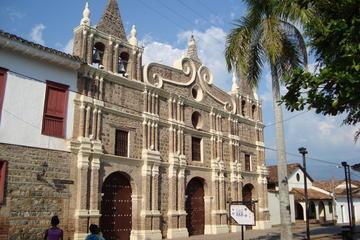 Santa Fe de Antioquia - Trésor...