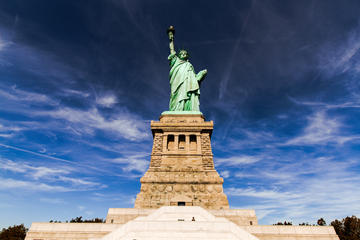 the 10 best statue of liberty tours tickets 2019 new york city