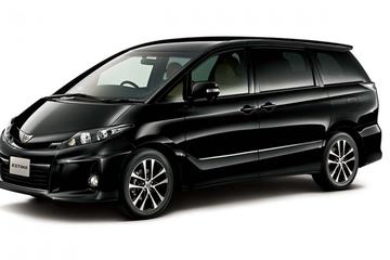 """Airport Transfer ( Pick Up And Drop Off Service)"""""""