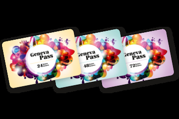 pass-geneve