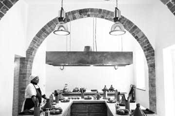 L'Atelier Madada Moroccan Cooking Workshop