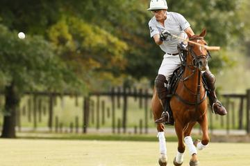 Polo Lessons from Buenos Aires