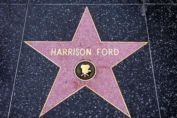 Visite de Los Angeles, de Hollywood et de Beverly Hills