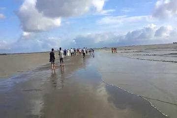 Chittagong City Day Tour