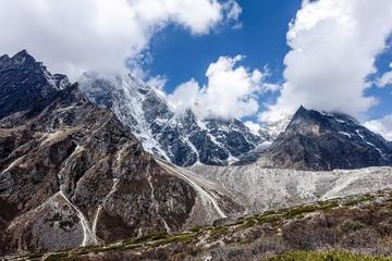 Private Mount Everest Base Camp Trek