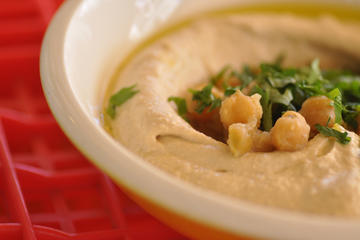 Bitemojo self-guided culinary tours of Jerusalem: Mahane Yehuda...