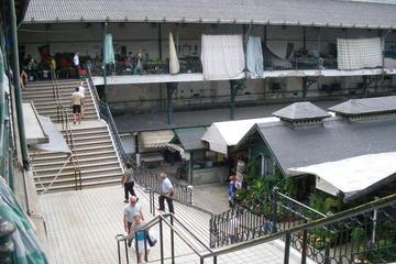 Excursión para grupos pequeños por la gastronomía de Porto con...