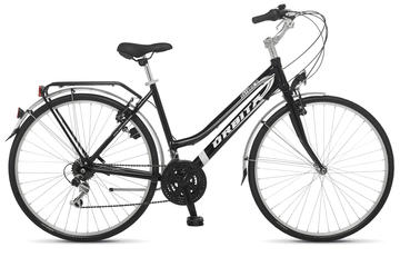 Rent a Bike in Porto