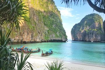 Islas Phi Phi X-Large