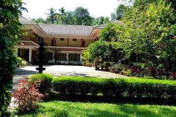 Azamara Journey Kochi Shore Excursion: 2- Day Homestay Experience...