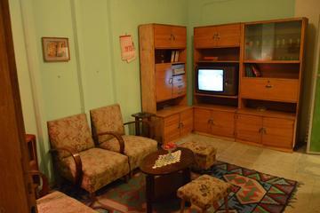Communist History Tour Tirana...