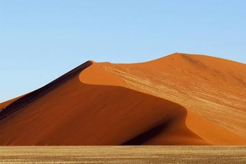 3 Day Sossusvlei Accommodated