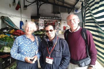 Visite à pied et lèche-vitrine à Porto - Loisirs et artisanat