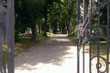 Zagreb: Into the Forest Walking Tour