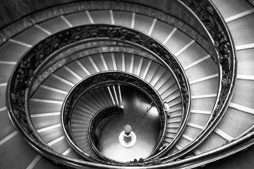 Excursion privée: musées du Vatican...