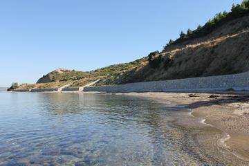 Gallipoli Tour from Eceabat, Canakkale