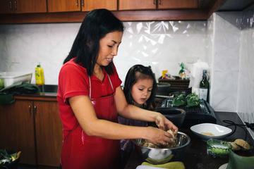 attraction review reviews food expedition bangkok