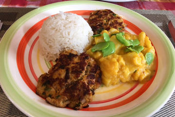 Enjoy Authentic Peruvian Cuisine With...