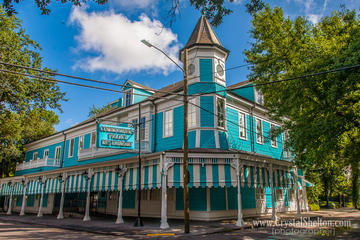 The Top 10 Things To Do In New Orleans 2017 Tripadvisor