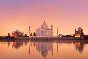 Agra and Jaipur Golden Triangle Private 3-Day Tour from New Delhi