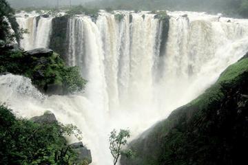 Excursão memorável na Índia de 9 dias saindo de Jaipur para Varanasi