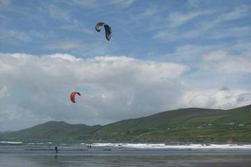 Dingle Peninsula and Slea Head Day Tour