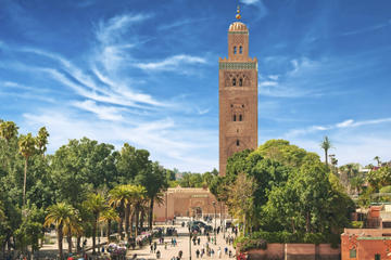 visite-privee-de-marrakech-casablanca
