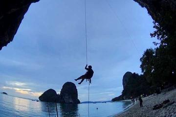 plage-railay-excursion-escalade-demi-journee