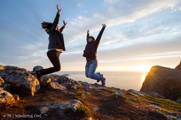 The Top 10 Norway Multi-day & Extended Tours (w/Prices)