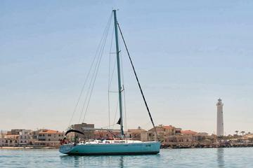Marina di Ragusa: Private Sailing and ...