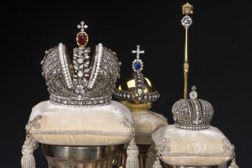 ermitage-musee-entree-et-visite-de-la-salle-diamants