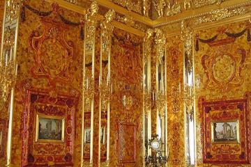 visite-privee-palais-catherine-et-chambre-de-ambre
