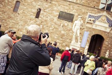 Best of Florence Walking Tour