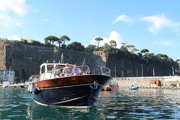 Private Catamaran Fishing Tour from ...